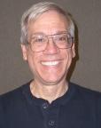 Picture of presenter Jim Durkel